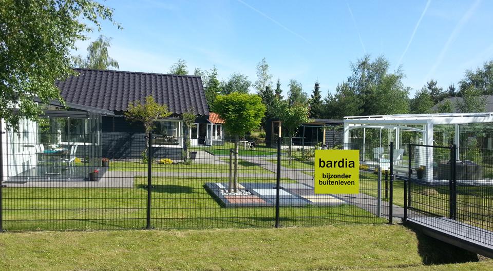 bardia showpark_2